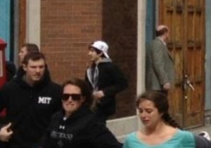 David-Green-boston-marathon-bombing-suspect